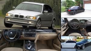 Coupe Series 2004 bmw 328i : 2004 Bmw 328i - news, reviews, msrp, ratings with amazing images