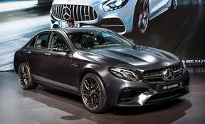 2018 bmw amg. fine amg 2018 mercedesamg e63 not quite unlimited power but close inside bmw amg w