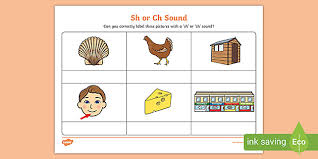 To view the worksheet activity or to download the pdf, click on the individual title. Phase 3 Phonics Activity Sheets Twinkl Resources