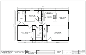 Basement Layout Design Stunning Basement Plans Layout Inforem
