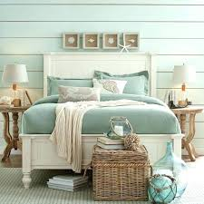 ocean themed bedding beach bedroom best bedrooms ideas on for adults t39