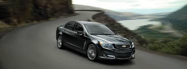 Chevrolet SS Ontario | Chevrolet SS for sale Ontario | Chevrolet ...