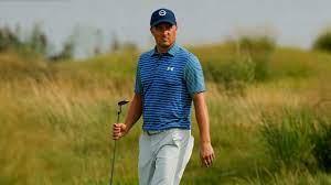 PGA Tour: Jordan Spieth locht zwei ...