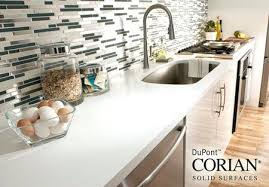 corian countertops cleaning white clean and right for a subway tile corian countertop cleaning pads cleaning corian countertops cleaning