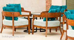 agreeable furniture for home interior decoration using various bar stool chair cushions alluring living room