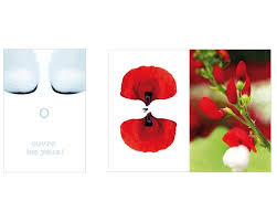 Reveries: Les Deux Surs Edition Collector pour iPad