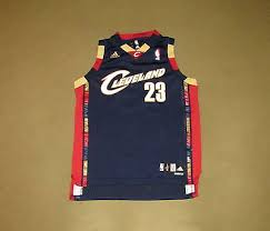 lebron adidas jersey. cleveland cavaliers jersey lebron james adidas nba basketball youth lg swingman n