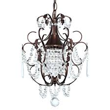 design classics lighting modern hanging globe. Bronze Pendant Light Classics Lighting Crystal Mini Chandelier In Finish Kitchen: Full Size Design Modern Hanging Globe I