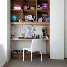 home office units. Home Office Shelving Units Modular L Regarding Decor Over . Cool