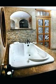 2 person bathtub two person bathtub two person bathtub delightful big bathtubs for tubs decorations 2 2 person bathtub