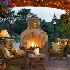 delightful design gas outdoor fireplace fetching sonoma gas fireplace