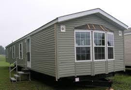 Mobile Homes Trailers Doublewides Home Design