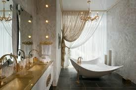 luxury master bathrooms. Luxury Master Bathroom Ideas \u2013 Dream Designs In Modern Homes Luxury Bathrooms