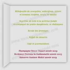 Texte De Faire Part De Mariage Inspirational 29 étonnant Texte Faire