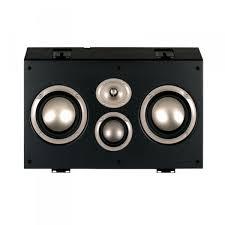 jbl in wall speakers. jbl synthesis® synthesis series 6.5\ jbl in wall speakers