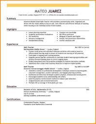 Career Live Live Career Resume Shalomhouseus 2