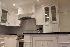 Lake Forest Kitchen Northshore Kitchen And Bath North Shore Kitchen And Bath Reviews