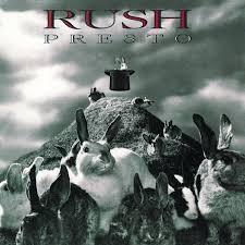 Rush hand over fist lyrics