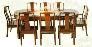alluring dining chairs and tables table seats 8 interior home design antique se