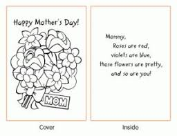 Small Picture Best 25 Mothers day coloring pages ideas on Pinterest Mothers