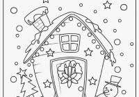 Baby Mickey Mouse Christmas Coloring Pages With Disney Baby Mickey