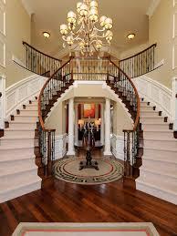 interesting foyer chandelier ideas 25 best ideas about entryway chandelier on foyer