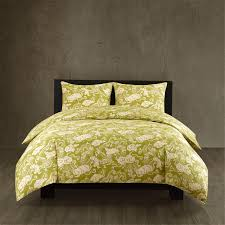 natori dragon duvet cover mini set
