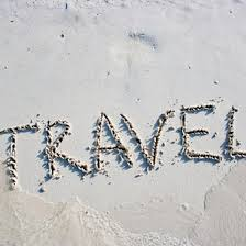 Dream Vacation Essay How To Plan Your Dream Vacation Usa Today