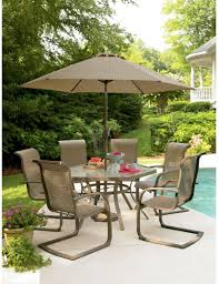 amazing rustic outdoor furniture clearance grand admirable patio with of rectangle