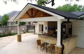 attached covered patio ideas. Patio Ideas Medium Size Attached Covered Designs Design Flat Roof  To House Cover Plans . Attached Covered Patio Ideas A