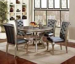 diy round table round table castro valley round table benicia