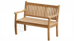 fraud deceptions and totally lies about outdoor teak furniture exposed