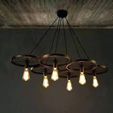 ikea chandelier uae floor lamps oak wood swing arm lighting with white fabric shade order days