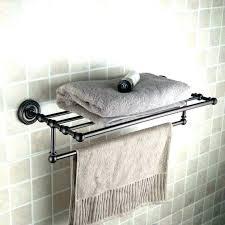 bathroom towel racks brushed nickel bathroom free standing bath towel rack brushed nickel countertop hand towel stand brushed nickel