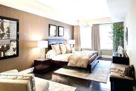 white rugs for bedroom white fluffy rugs for bedroom off white rug best fluffy rug white rugs for bedroom