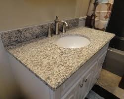 yellow granite vanity tops jpg