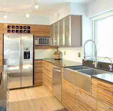 bedroom recessed lighting. Full Size Of Kitchen Lighting:how Far From Wall To Install Can Lights How Large Bedroom Recessed Lighting