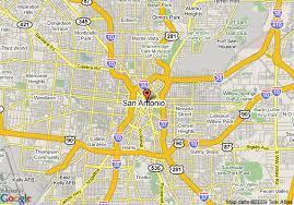 map of drury inn and suites san antonio riverwalk, san antonio San Antonio Hotels On Riverwalk Map directions to drury inn and suites san antonio riverwalk, san antonio map of hotels on riverwalk san antonio