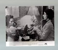 MOVIE PHOTO: Sheila Levine Is Dead and Living in New York-Rebecca Dianna  Smith-B&W-8x10-Still at Amazon's Entertainment Collectibles Store