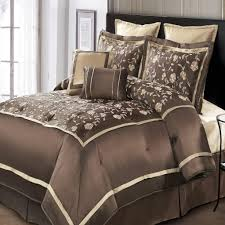 francesca brown oversize king 8 piece comforter set what is the oversized king bedspreads