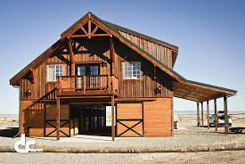log cabin home plans and s unique a frame cabin house plans beautiful 10 best stock