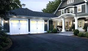 clopay garage doors prices. Clopay Garage Door Prices Full Size Is A Pixels Canyon Ridge Cost Doors E