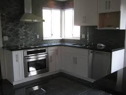 Kitchen Renos Kitchen Makeover 8 All Renos Cabinets R Us Showroom Burnaby