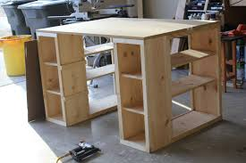 woodworking design free desk plans fancy take look below full to build your own from roll