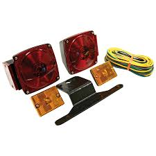 phillips 7 way trailer plug wiring diagram wiring diagram phillips 7 way trailer plug wiring diagram solidfonts