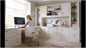 decorative office storage. home office storage boxes shelf design sheffield address decorative
