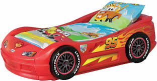 100 disney pixar u0027s cars 3 stickers disney