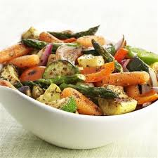 Image result for cooked vegetables