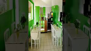 Hotel Green Lemon Lemon Hotel Tarascon Tarascon France Youtube