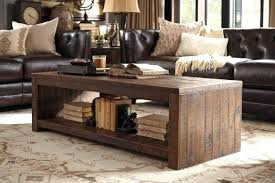 logan coffee table coffee table in the living room logan coffee table color rustic oak